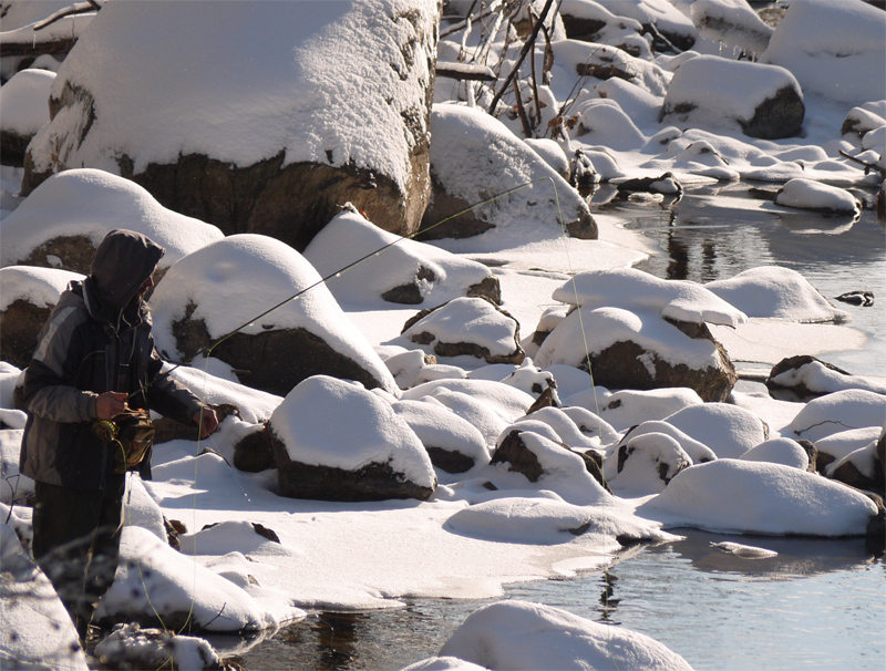 Presumpscot river mainely fly fishing blog for Ktp fishing report